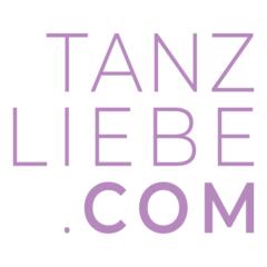 tanzliebe.com
